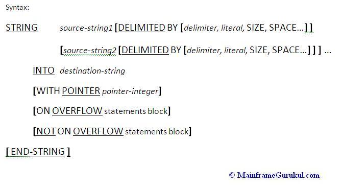 phd dissertation paper katie aubrecht